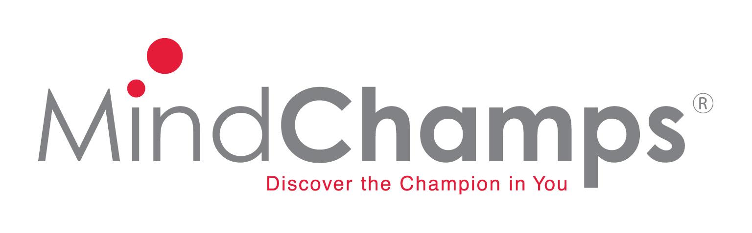 MindChamps Master Logo