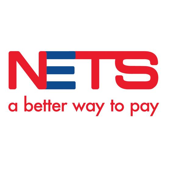 port-nets